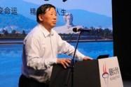 [湖湘大学堂]叶小文:中国的新一轮改革