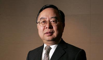 [视频]香港陈氏家族3.5亿美元捐哈佛 创该校最大单笔捐款
