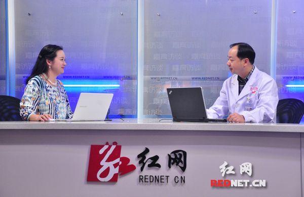 湖南省肿瘤医院李赞:乳房肿瘤整形公开课