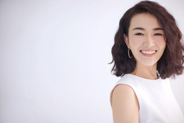 湖南广播电视台主持人刘梦娜4日10时30分作客红网