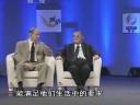 [视频]《对话》品牌制造:中国制造的新常态