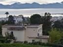 [视频]薄熙来法国别墅挂牌出售 标价695万欧元
