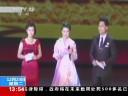 [视频]朝影视院校招生火爆 平壤美女争相报名