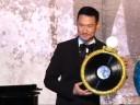 [视频]张学友七年后发新片 感慨四大天王已成历史人物