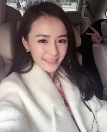 [视频]女主持人王婧涉毒被拘 曾主持美丽俏佳人