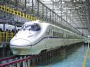 [视频]兰新高铁明天全线开通运营——动画演示:坐高铁游丝路