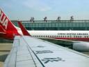 [视频]民航局:南苑机场将在新机场启用后搬迁