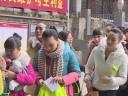 """[视频]直击湖南省艺考:""""史上最难艺考年"""",到底难不难?"""