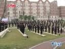 [视频]实拍万名学生齐打咏春挑战吉尼斯世界纪录