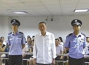 [视频]央视欲访杀妻冤案法官 院方称他们忘了