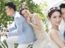 """[视频]陈赫微博发文承认离婚 称""""我错了""""(图)"""