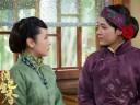 [视频]李易峰回应媒婆造型 自称依然还是一个偶像