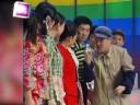 [视频]王菲节目遭春晚毙 赵本山两被退货