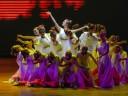 湖南省首届网络春节联欢晚会暨第二届红网网友春节联欢晚会