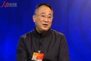 龚曙光谈全媒体时代下的纸媒与出版