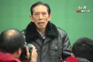 袁隆平精神座谈会暨《国魂-大地之子袁隆平》首发