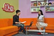 2014世界小姐中国区冠军杜暘:越中国 越世界
