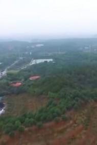 【小康路上】第十二期 林业厅篇:公园、花园和乐园