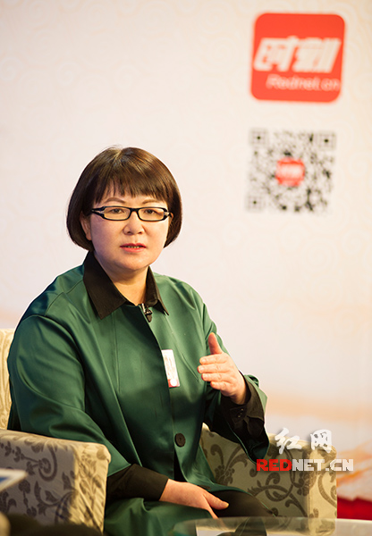 傅莉娟认为《婚姻法司法解释(二)》第24条应该进行修改,以杜绝机械司法行为。
