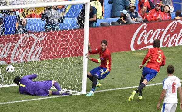 冰岛欧洲杯励志