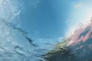 [VR]超刺激海上冲浪全景视频体验