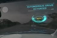 [VR]全景视觉体验性感美女搭档激烈枪战