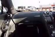 [VR]F1车手巴顿带你体验赛车操控