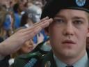 [视频]李安导演新作《比利林恩》中场战事版预告