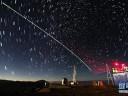 """[视频]世界首颗量子科学实验卫星""""墨子号""""正式交付使用(图)"""