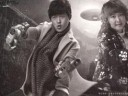 [视频]《欢喜猎人》预告 包贝尔贾玲开启打怪升级模式