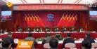 湖南省检察机关与铁路单位联席会 优化环境 推动检铁共建