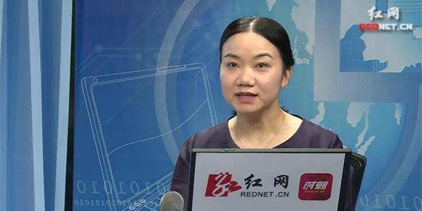 中南大学何炼红教授谈:知识产权保护制度的发展与完善