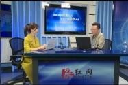 长沙市知识产权局局长孙进谈:建设知识产权强市