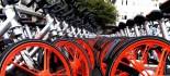 [视频]共享单车监管:鼓励免押金 押金预付金要受监管