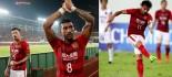 [视频]亚冠:保利尼奥破门 恒大首回合1-0胜鹿岛