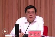 湖南省科技奖励暨创新奖励大会