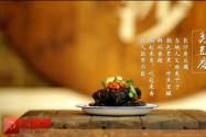 【小食记】始于1985年的卤水 让一片豆腐在香臭之间奇妙转换