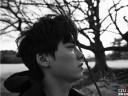 [视频]李易峰新书《1987了》剖析内心 从迷茫到成长十年甜与苦