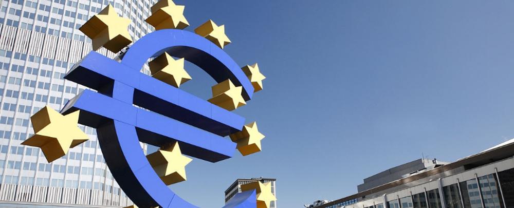 [视频]欧洲央行宣布维持超宽松货币政策