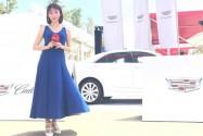 告别传统车展模式 体验不一样的2017长沙河西车展