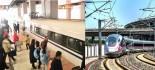 """[视频]全国铁路大调图!""""复兴号""""开启世界高铁新时速"""