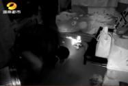 长沙警方捣毁49人非法贩证团伙