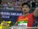 [视频]苏炳添60米夺冠并打破亚洲纪录