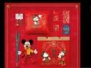 [视频]上海迪士尼十大人气年货出炉
