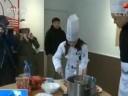 [视频]韩国平昌:中国面馆里的家乡味道