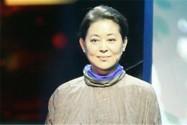 [视频]倪萍退出《等着我》:会在另一个舞台重逢