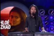 [视频]宋丹丹发文祝贺女儿奥斯卡获奖 将与新晋影后合作