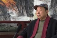 """云晶子丨中国红鹰画派创始人和他的""""艺术农业梦"""""""