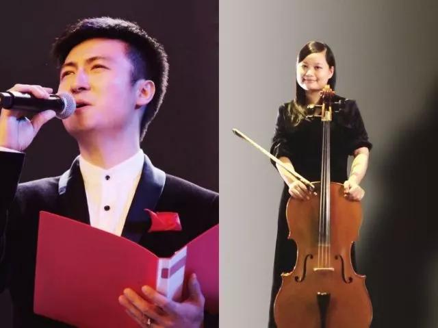 华人文化大讲堂带你走进最美人间四月天