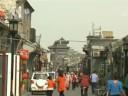[视频]北京西城:践行红墙意识 打造忠诚队伍